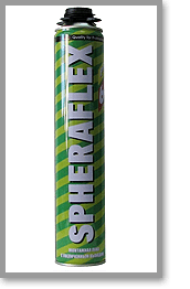 Spheraflex Pro 65
