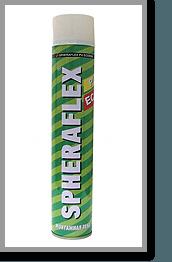Spheraflex ECO PU