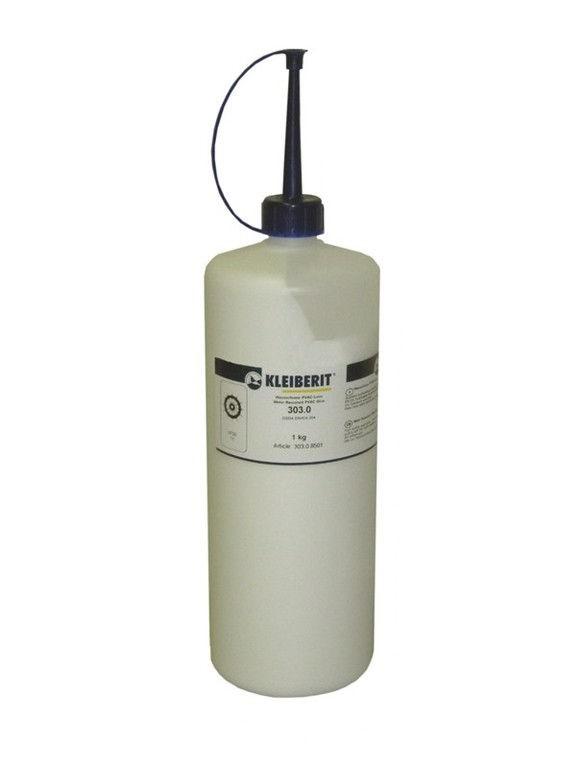 Клей Kleiberit 303.0, 1 кг, Д3