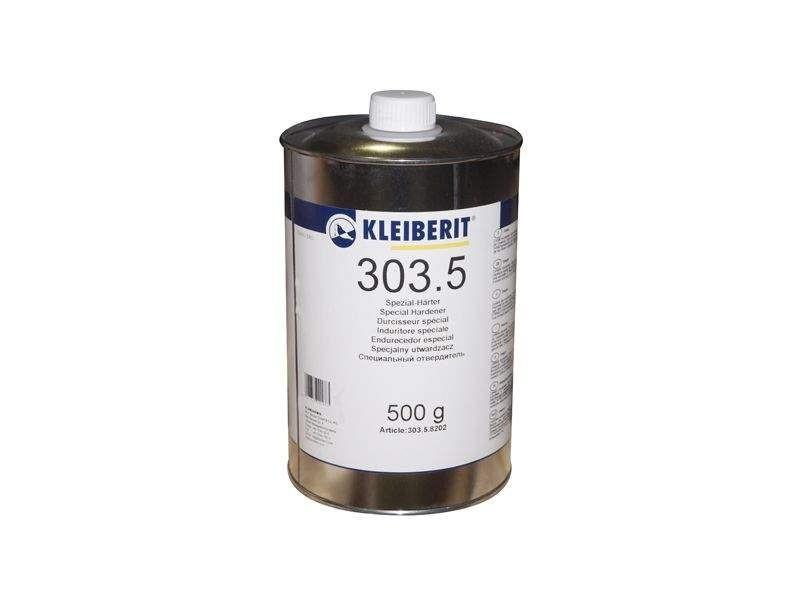 Отвердитель Kleiberit 303.5, 0,5 кг