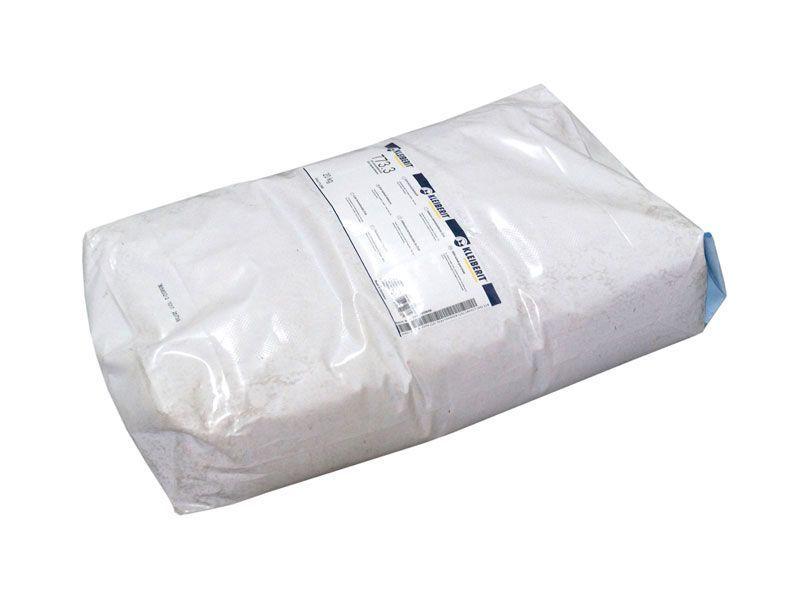 Клей-расплав ЭВА Kleiberit 773.3, 20 кг