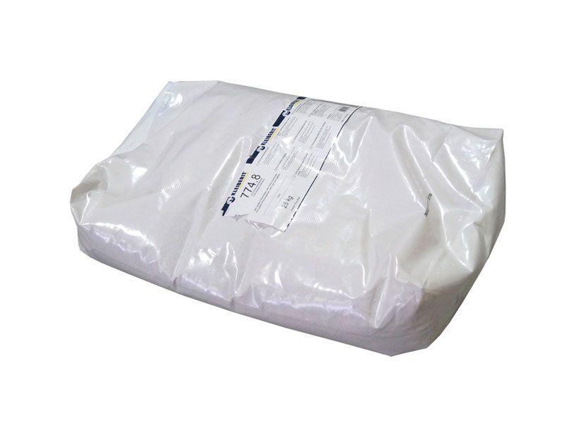 Клей-расплав ЭВА Kleiberit 774.8, 25 кг