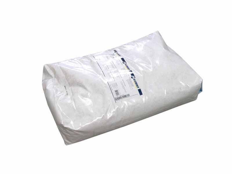 Клей-расплав ЭВА Kleiberit 788.2, 25 кг