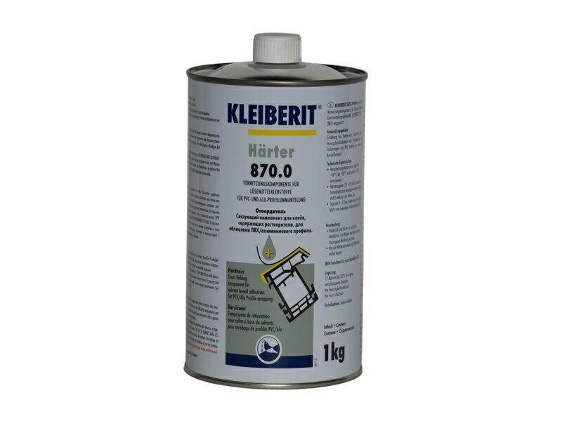 Отвердитель Kleiberit 870, 1 кг