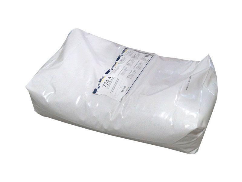 Клей-расплав ЭВА Kleiberit 774.4, 25 кг